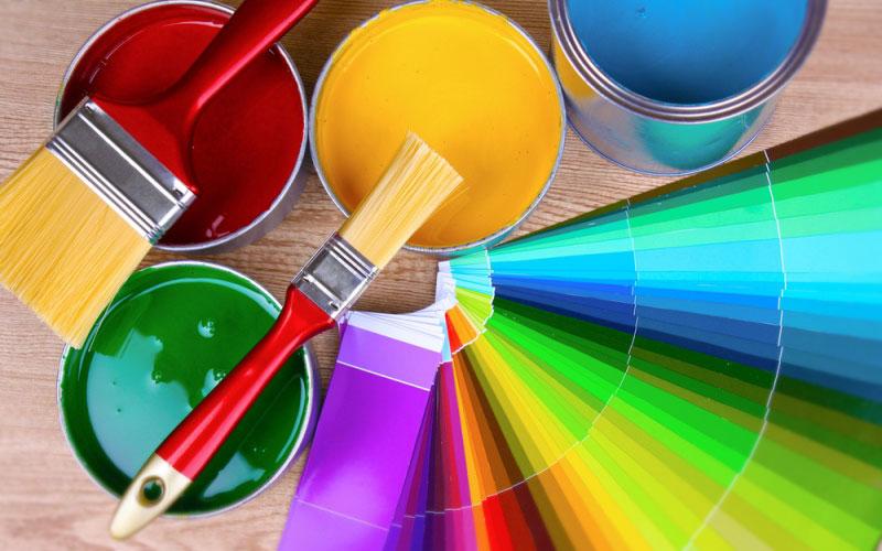 2015-12_pitture-decorative-per-interni-tutti-i-tipi-di-pitture-moderne-e-decorazioni-particolari-per-interni_121