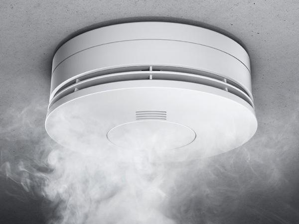 Installazione-campana-antincendio-casa