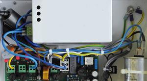 marine-bluecool-softstart-device-300_35