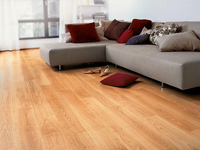 pavimenti-laminati-faggio-3562-1806493