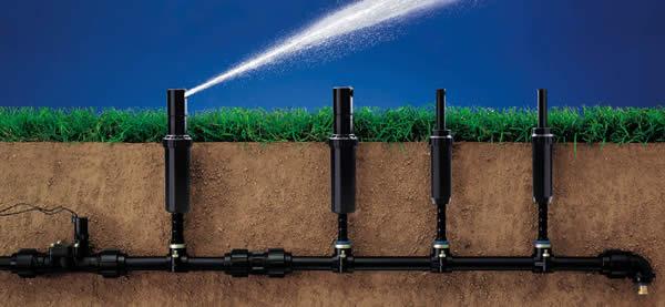 progetto-impianto-irrigazione-interrata