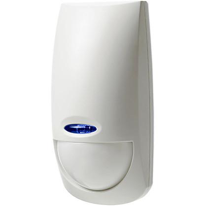 sensore-volumetrico-di-movimento-bmd504-bentel-security-a-doppia-tecnologia_3319_big