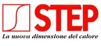 LOGHINO-STEP-STORIA
