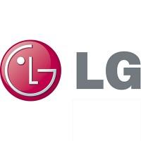 logo icona LG